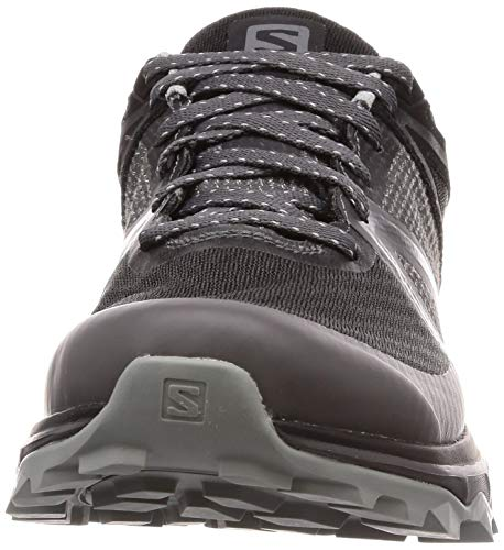 51P76WGU DL - Salomon Men's Trailster GTX Trail Running Shoes