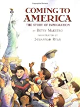 Best betsy maestro books Reviews