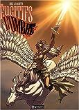 Les fugitifs de l'ombre, Tome 3 - La Guerre sans fin