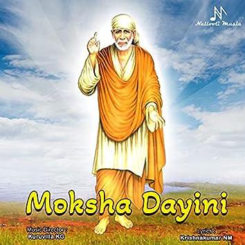 Moksha Dayini