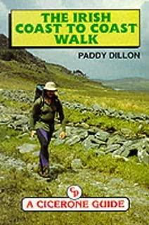 The Irish Coast to Coast Walk (Walking UK & Ireland)