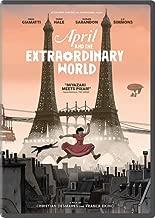 Best the extraordinary dvd Reviews