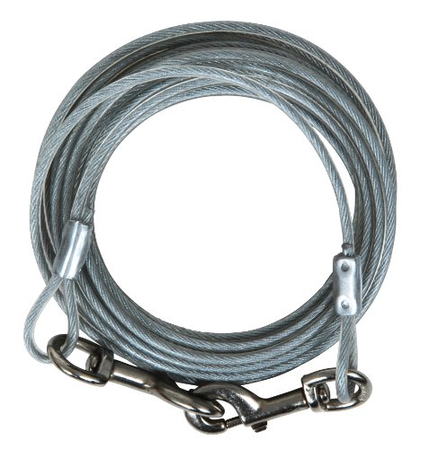 30 ft chain - 1