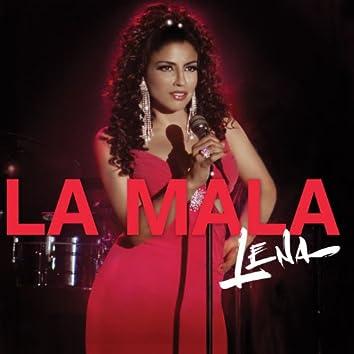 La Mala Soundtrack
