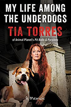 My Life Among the Underdogs  A Memoir