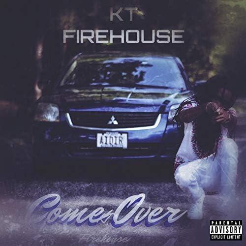 KT Firehouse