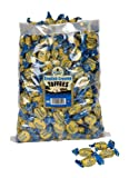 WALKERS NONSUCH English Creamy Toffees Bulk Bags 2.5 kg...