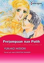 Perjumpaan Nan Putih : Komik Harlequin (Edisi Bahasa Indonesia) (English Edition)