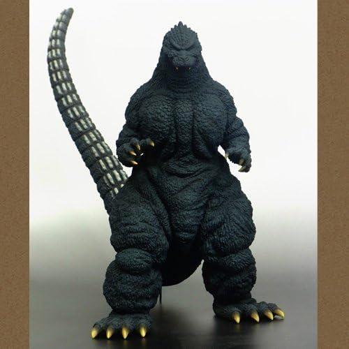 Godzilla  X-PLUS Yuji Sakai Collection - Godzilla 1991 Rick Boy Version by X-Plus