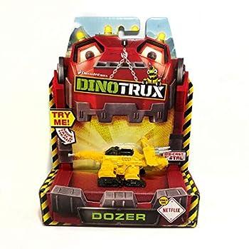 Best dinotrux diecast toys Reviews