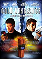 Cold Vengence