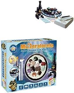 9788417299521 Multicolor Manolito Books-9788417299521 Libro con Puzzle El Espacio 28x23