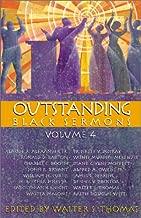 Outstanding Black Sermons