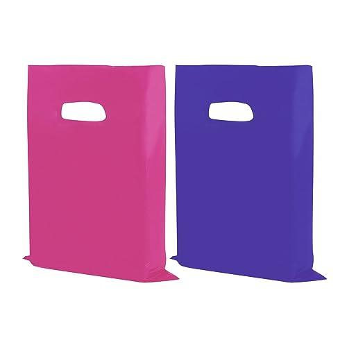 e09f27f5ea6 Houseables Merchandise Bags