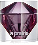 La Prairie Platinum Cellular Cream Rare Tratamiento Facial - 50 ml