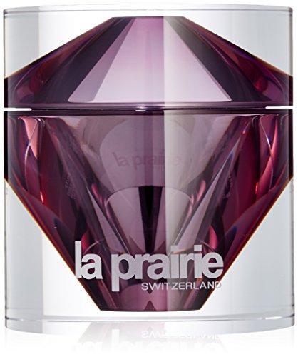 La Prairie Collection femme/woman, Cellular Cream Platinum Rare, 1er Pack (1 x 50 ml)