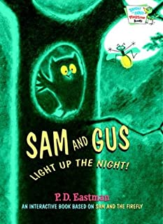 Best sam and the firefly read online Reviews