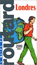 Guides Routard - Londres (London): 2000-1 (Guides Routard)