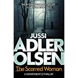 The Scarred Woman (Department Q) (English Edition)