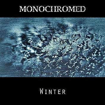 Winter (feat. MN)