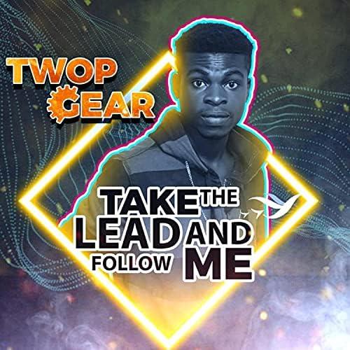 Twop Gear