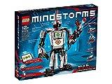 Lego Mindstorms - 31313