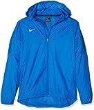 Nike Jacke Sideline Team Chaqueta, Niños, azul (royal blue/White) M