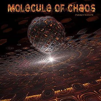 Molecule of Chaos