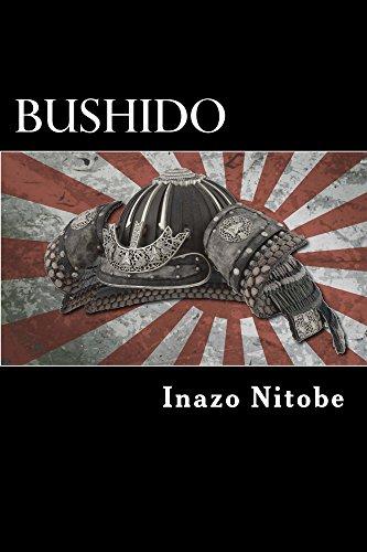 Bushido: The Soul of Japan (ILLUSTRATED) (English Edition)の詳細を見る