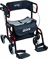 Rollstuhl Kaufen