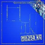Zoom IMG-1 k sport attrezzo per bodybuilding