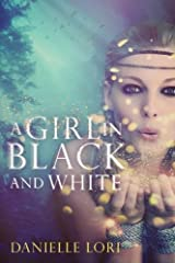 A Girl in Black and White: Volume 2 Paperback