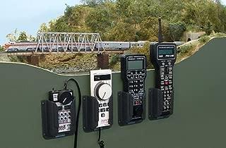 New Rail Models Universal Throttle Pocket 2