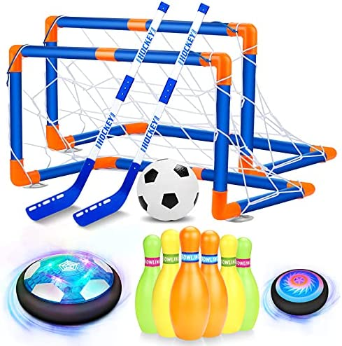 Shock ball toys r us