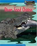 River (Food Chains)