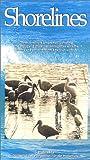 Shorelines: Beach, Bay & Marsh [VHS]