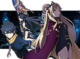 Fate/Grand Order -絶対魔獣戦線バビロニア- 4...[Blu-ray/ブルーレイ]