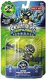 skylanders nitro freeze blade - Skylanders Swap Force Nitro Freeze Blade (Exclusive Edition!)