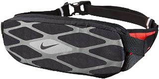 Nike Vapour Slim Running Waistpack - SP15