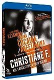 Christiane F. - Noi, i Ragazzi dello Zoo di Berlino (Blu-Ray)