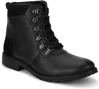 People Men's Boots