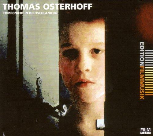 Thomas Osterhoff - Komponiert in Deutschland 06