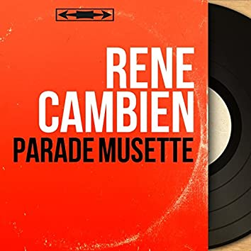 Parade musette (Mono version)