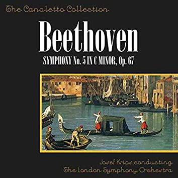 Beethoven: Symphony No. 5 In C Minor, Op. 68