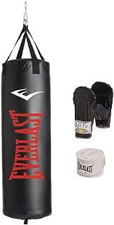Everlast Traditional Heavy Bag kit (100)