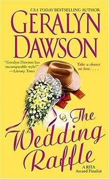 The Wedding Raffle (The Wedding, #1)