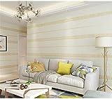 Papier peint 3d en trois dimensions minimaliste moderne de cerf velours papier peint...