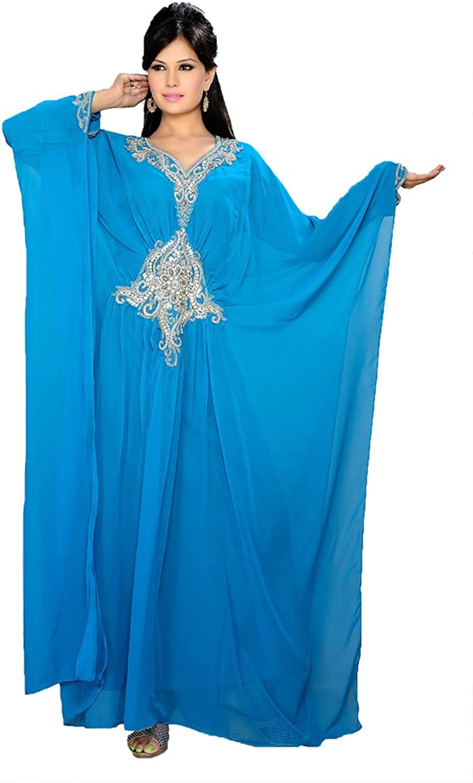 Kolkozy Fashion Women's Farasha for Sale