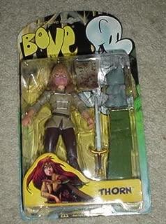Bone Jeff Smith's Thorn 6