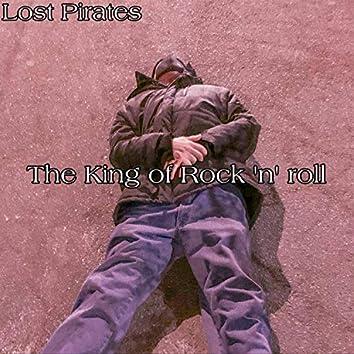 King of Rock 'N' Roll
